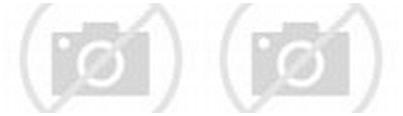Ελλήνων Πρόσωπα: Ο Μάρκος Μπότσαρης (ιστορία)