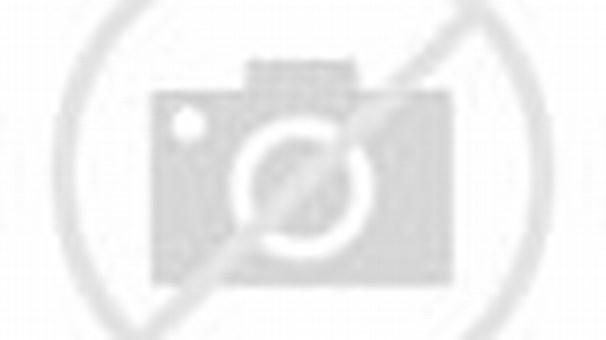 『櫻井・有吉THE夜会』2/11(木) 北川景子&芳根京子が登場☆感情が崩壊する!?【TBS】