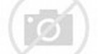 Muslim Television Ahmadiyya International