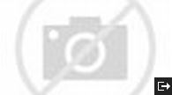 Terrorisme: le gouvernement agit !  - Page 2 Th?id=OVP.E-zAl-umeiGwsIDMS9aUjQEsDh&w=195&h=108&c=4&rs=1&vt=5&pid=6