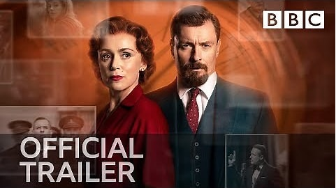 Summer of Rockets| BBC Trailers