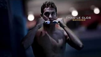 FIRST Trailer - The Official Film of the London 2012 ...