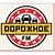 Дорожное радио 102.0 ФМ Новосибирск