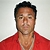 Радио Берк