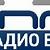 Радио Варна 103.4 FM