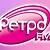 Радио Лемма 102.7 ФМ Москва