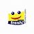 Радио Fresh 100.3 FM