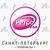 Ретро FM 88.0 Санкт Петербург