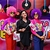 Ретро FM 98.7 Красноярск