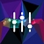 1.FM - Deep House