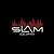 101 FM 101.1 FM