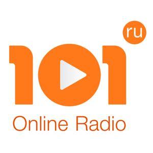 101.ru - Русский Рок