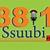 104.9 Ssuubi FM Kampala