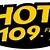 109 FM