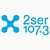 2SER 107.3 FM