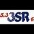 3SR FM