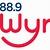 88.9 WYN FM