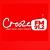 91.2 Crooze FM