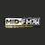 97.1 Mid FM