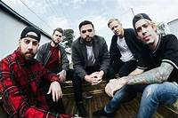 Everything We Need by A Day to Remember