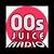 A.Radio 00s Juice