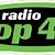 A.Radio Top 40