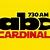 ABC Cardinal 730AM