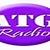 ATG Radio Kenya