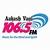 Aakash Vani  Port of Spain