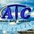 Agaram Arts Academy Tamil