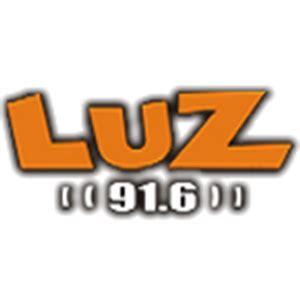 Akademickie Radio LUZ 91.6 FM Wrocław