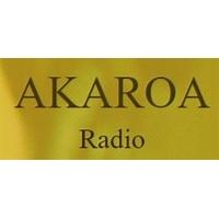 Akaroa Radio