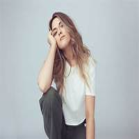 Alana Springsteen