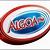 Algoa FM 96.2
