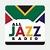 All Jazz Radio Cape Town
