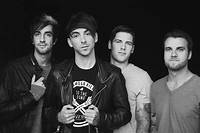 Monsters (feat. Demi Lovato and blackbear) by All Time Low