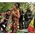 Ambiance Reggae