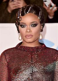 Rise Up by Andra Day