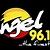 Angel FM 96.1 Kumasi