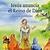 Anunciando El Reino