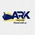 Ark FM 107.1 Sunyani