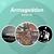 Armagedon Radio