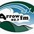 Arrow FM 92.7 Masterton