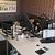 Atiawa Toa FM 100.9 Lower Hutt
