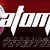 Atomic Radio  Barbazan