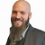 BBC Hereford and Worcester FM Worcester