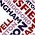 BBC Nottingham FM 95.5 Nottingham