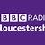 BBC Radio Gloucestershire Berkeley Heath