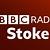BBC Stoke 104.1 FM Stoke