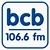 BCB FM 106.6 Bradford